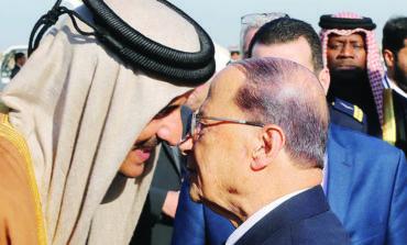 حصاد القمة العربية الاقتصادية: هذا ما كسبه لبنان!