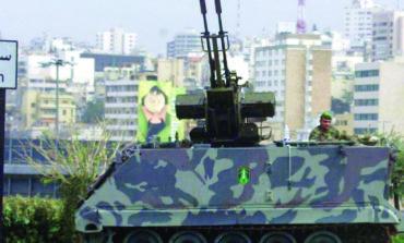 هذه هي قصة حَجب السلاح النوعي عن لبنان!