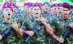 مصدر عسكري رفيع لـ«صدى الوطن»: هكذا نحمي الأمن اللبناني ونكافح الفساد في الجيش