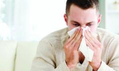 فيروس «أتش1أن1» يُدخل عشرات آلاف الأميركيين  إلى المستشفيات