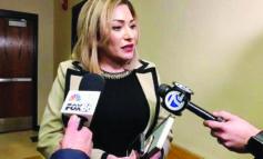 تعيين فدوى حمود في منصب محامي الاستئناف العام بميشيغن .. أولى مهامها قضية تلوث مياه فلنت