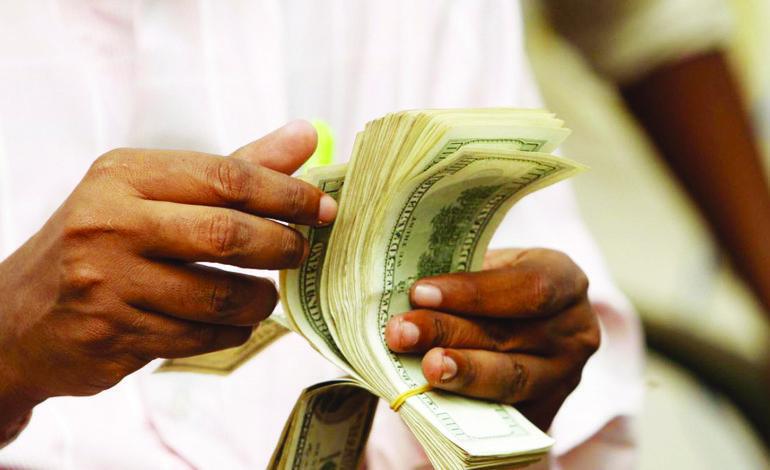 اتهام ثلاثة يمنيين من منطقة ديترويت بتحويل 88 مليون دولار إلى الخارج بطرق غير قانونية