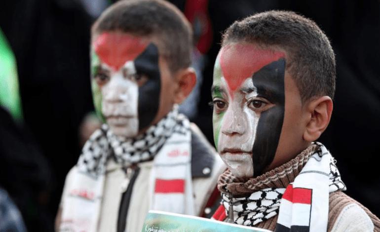 @BDS_Arabic فلسطين المحتلة: أو كيف تخرب مشروعاً ناجحاً