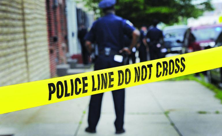 تسع مدن في ميشيغن ضمن قائمة أخطر 100 مدينة أميركية