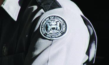 ميشيغن بحاجة إلى 700 عنصر جديد لحراسة سجونها