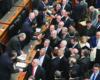 الحكومة نالت ثقة النواب .. فهل تستعيد ثقة الشعب اللبناني؟