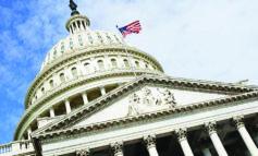 الكونغرس يتحرك ضد السعودية مجدداً: لوقف حرب اليمن ومعاقبة المسؤولين عن مقتل خاشقجي