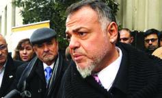 المحامي نبيه عياد يؤكد أن المتهمين بتحويل ملايين الدولارات إلى اليمن .. لم يرتكبوا سوءاً