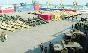 تسليح الجيش اللبناني .. بين الاحتكار الأميركي وإمكانية التنويع