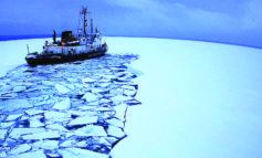 توقعات بارتفع منسوب البحيرات العظمى إلى مستويات قياسية في الربيع القادم