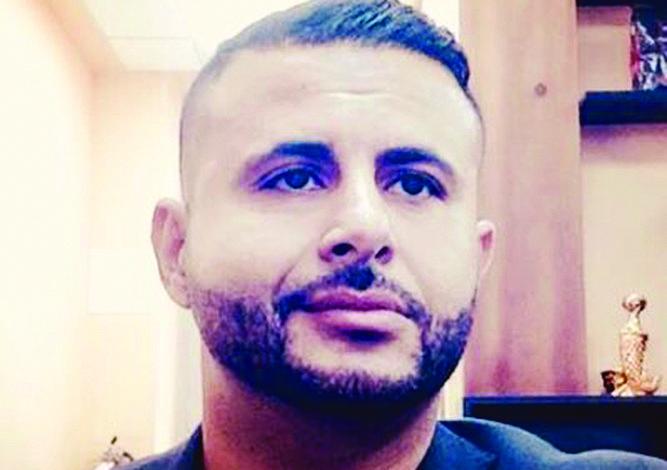 بروفيسور عربي أميركي يتهم شركة «دلتا» للطيران بالتمييز العنصري