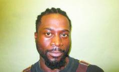 متهم بقتل زوجته كاد أن يفلت من المحكمة