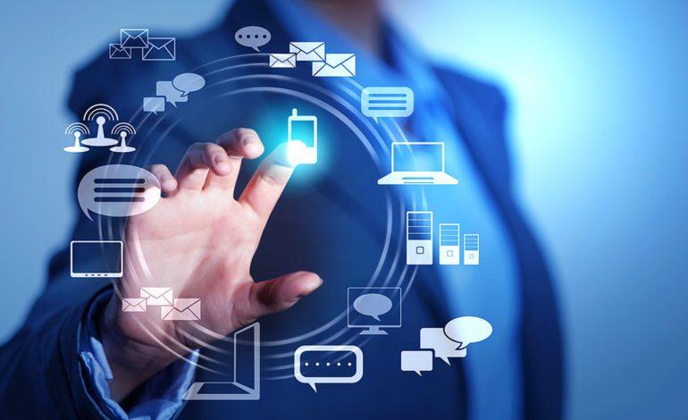 مستقبل الإنترنت على أعتاب مرحلة «الاتصال المفرط»