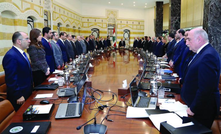 لبنان لا ينأى بنفسه عن عودة النازحين السوريين