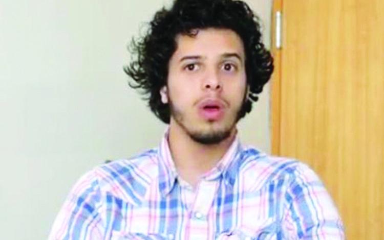 قاض فدرالي يسمح بمقاضاة الحكومة بدعوى تعذيب يمني أميركي أثناء احتجازه على الحدود