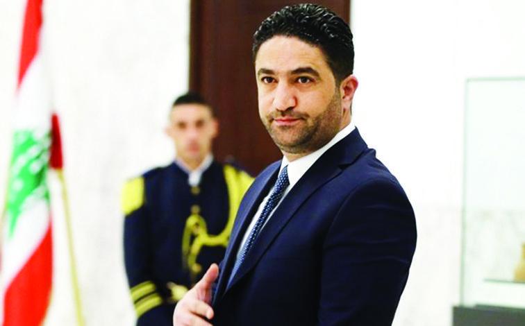 وزير النازحين في الحكومة اللبنانية لـ«صدى الوطن»: هكذا سأرد على إقصائي عن «بروكسل»