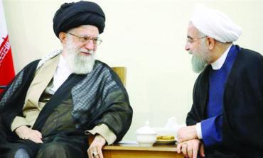 نصائح من خامنئي للحكومة الإيرانية .. ما هي؟