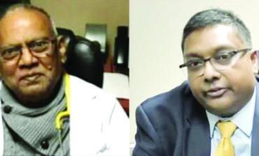 مداهمة عيادة في أوك بارك بتهمة الاحتيال الطبي