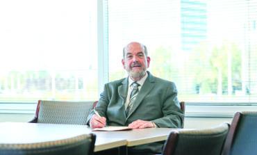 رئيس بلدية ديربورن يعلن نيسان شهراً وطنياً للاحتفال بالتراث العربي الأميركي