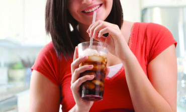 مشروبات الدايت تهدد النساء بالموت المبكر