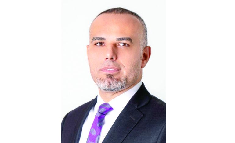 حاكمة ميشيغن تعيّن العربي الأميركي هلال فرحات قاضياً في محكمة مقاطعة وين