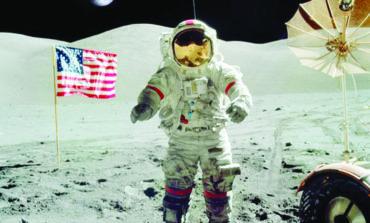 هل يعود الأميركيون  إلى القمر بحلول 2024؟