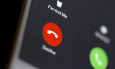 وكالة الأمن القومي توقف مراقبة الاتصالات؟