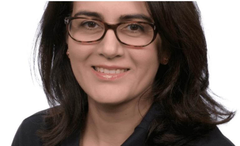 «أكسس» تختار مديرة جديدة للمتحف العربي الأميركي في ديربورن