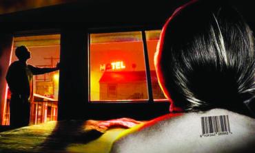السجن حتى 15 سنة لديترويتي أدين باستعباد امرأة جنسياً لمدة أسبوع
