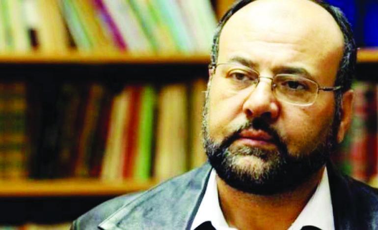 قيادي في «حماس» لـ«صدى الوطن»:  هذا ما تفاهمنا عليه مع «حزب الله»