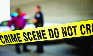 مقتل مراهق وإصابة آخر في جنوب ديربورن هايتس