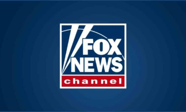 الديمقراطيون يحرمون «فوكس» من مناظراتهم