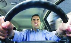 دراسة: السائقون في منطقة ديترويت بين الأكثر عدائية في أميركا