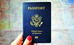 الأميركيون سيحتاجون تأشيرة للسفر إلى أوروبا بحلول 2021