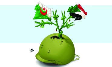 هل يزهر »الربيع العربي» ٢.٠؟