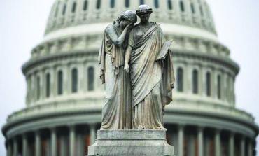 الكونغرس يصوّت لوقف الدعم الأميركي للحرب على اليمن