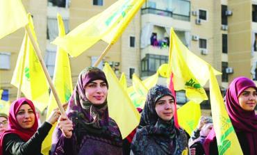 واشنطن تعزز جهودها لتجفيف مصادر تمويل «حزب الله»