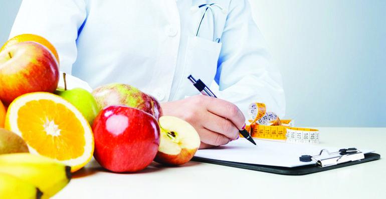 التغذية الخاطئة تفتك بالملايين سنوياً