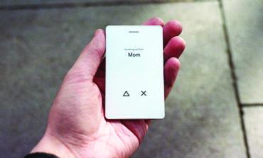 «هاتف غبي» للتخلص من الإدمان على الهاتف الذكي