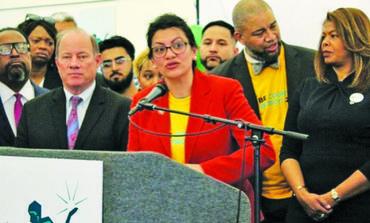 ديترويت تبدأ الاستعدادات مبكراً لإحصاء 2020 .. ومخاوف من سؤال الجنسية