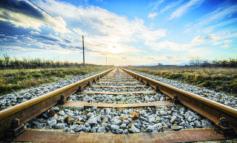 مقترح بإنشاء خط قطارات لنقل الركاب بين توليدو وديترويت وآناربر