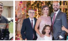 أقارب عائلة عباس يقاضون حانتين بولاية كنتاكي لإسرافهما  في تقديم الكحول للزبائن