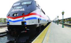 «أمتراك» للقطارات تتطلع لإحياء خط ديترويت–تورونتو