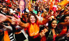 لبنان: بوادر انشقاق داخل «التيار الوطني الحر» .. والمعارضون يستعدون لإطلاق تنظيم سياسي رديف
