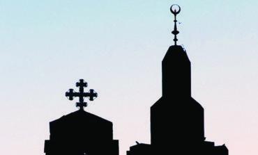 بيو: أعداد المسلمين  والمسيحيين تتساوى في 2060
