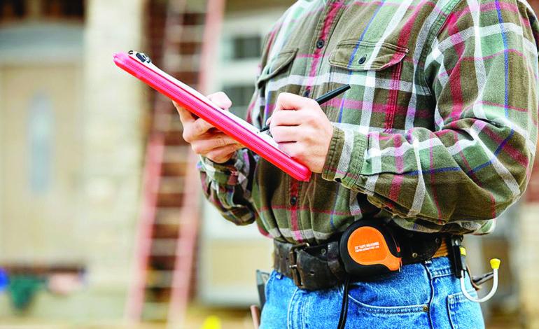 بلدية ديربورن تشدّد على أهمية تصاريح البناء للإصلاحات المنزلية