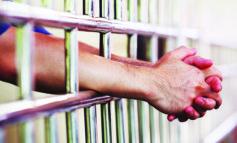 حزمة تشريعية لتخفيف الأحكام المتعلقة بجرائم الماريوانا في ميشيغن