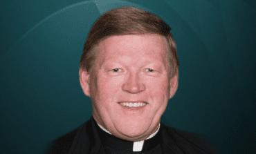 راعي أبرشية كاثوليكية في ميشيغن متهم بالتحرش بقاصر