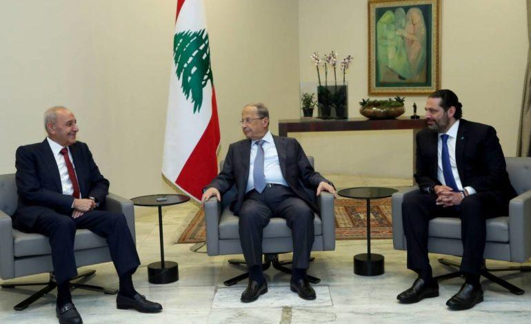 الدولة اللبنانية أمام «المقص»: من سيدفع أثمان التقشف؟