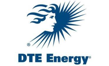 DTE ترفع فواتير الكهرباء 9 بالمئة